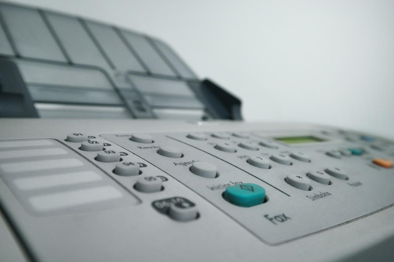 Ceny drukarek i ich funkcje oraz zalety.